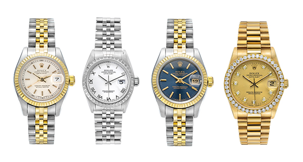 How to Tell If a Rolex is Real