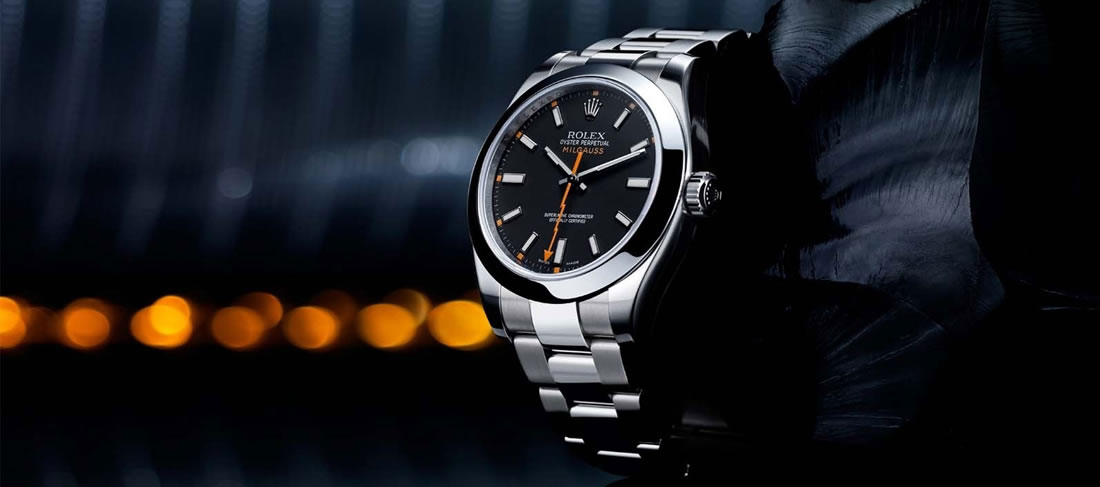 Sell Your Watch - Top Paying Watch Buyer