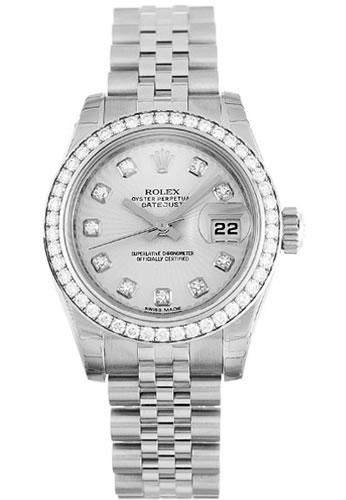 Ladies Rolex Watches Women\u0027s Rolex Datejust Jubilee Bracelet