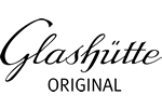 Glashutte Watches in Atlanta