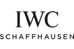 IWC Watches in Atlanta